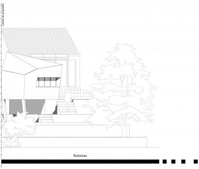 Atelier-Façade-1.jpg