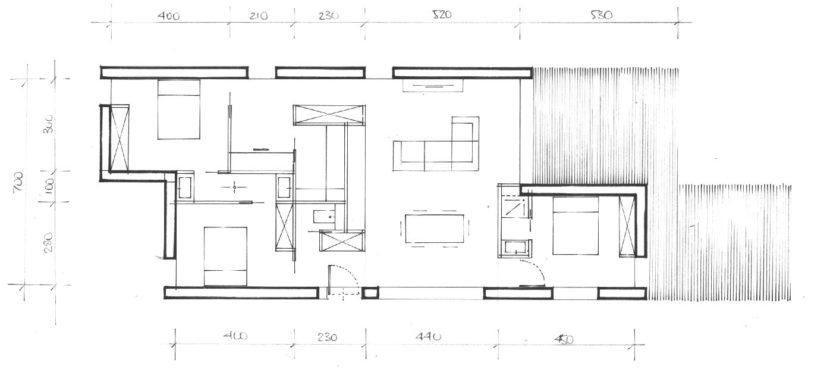 ESQ-3-pdf.jpg