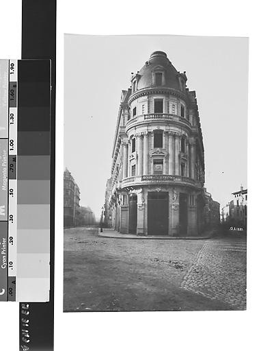 01-archive.jpg