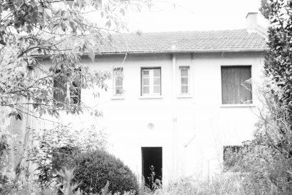 Ancienne-façade-jardin.jpg