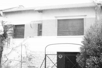 Ancienne-façade-rue.jpg