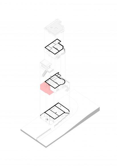Axonométrie-200.jpg
