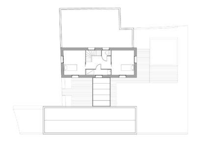 05-R1-Publication-pdf.jpg
