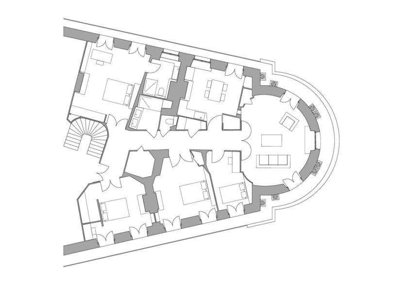07-Plan-simplifié-pdf.jpg